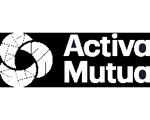 activa mutua logo