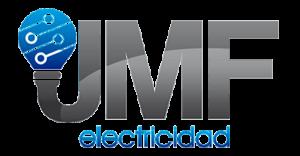 electricidad_jmf_logo_mobile