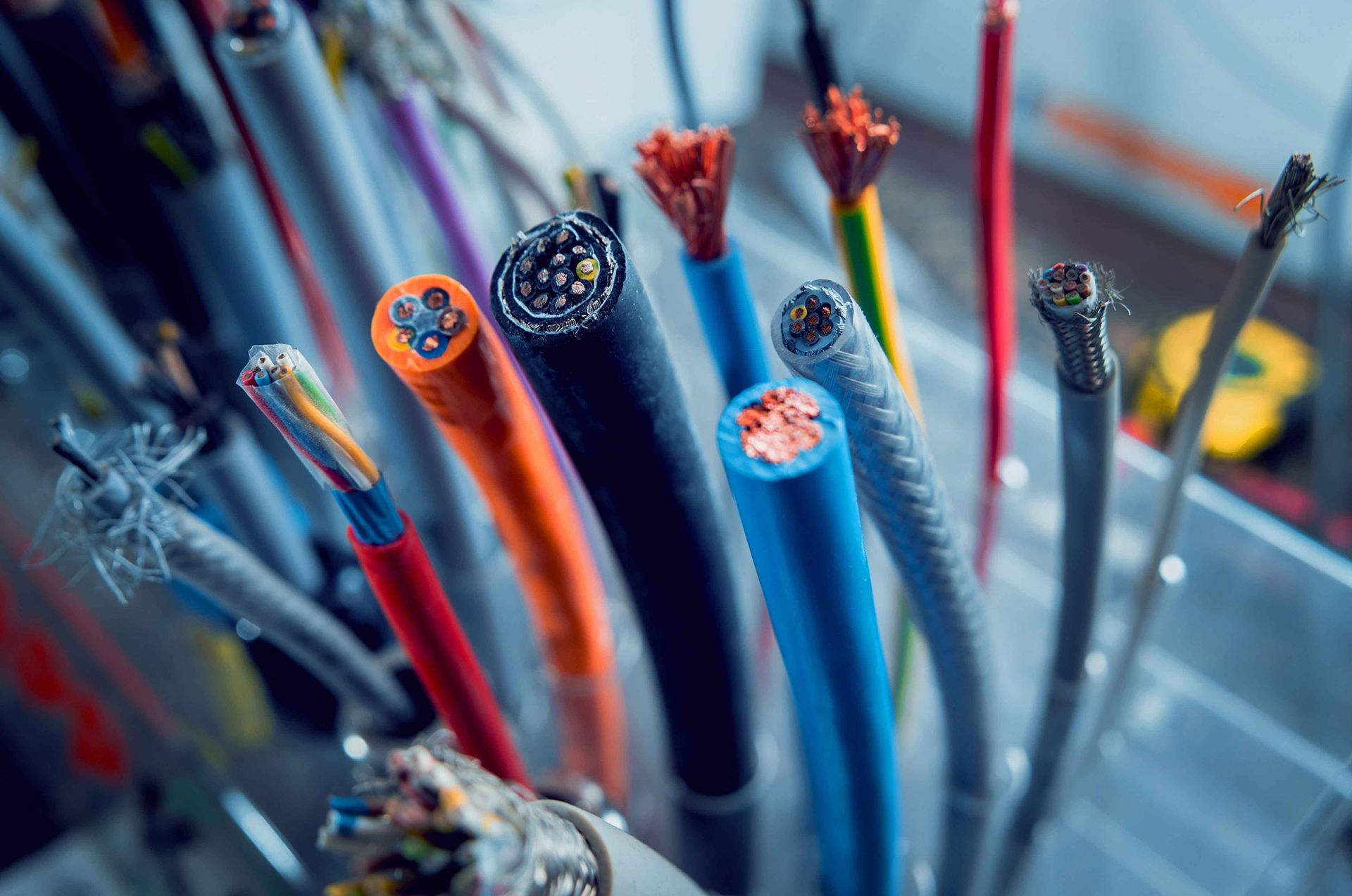 electricistas-cordoba-jmf