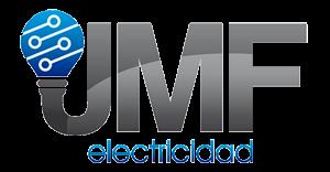 logo_electricidad_jmf