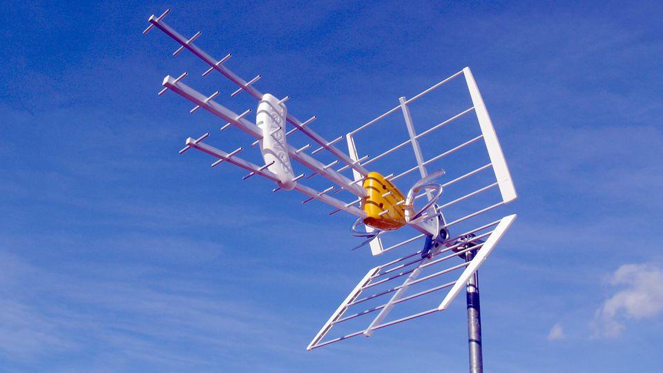 antenas-televes-electricidad-jmf
