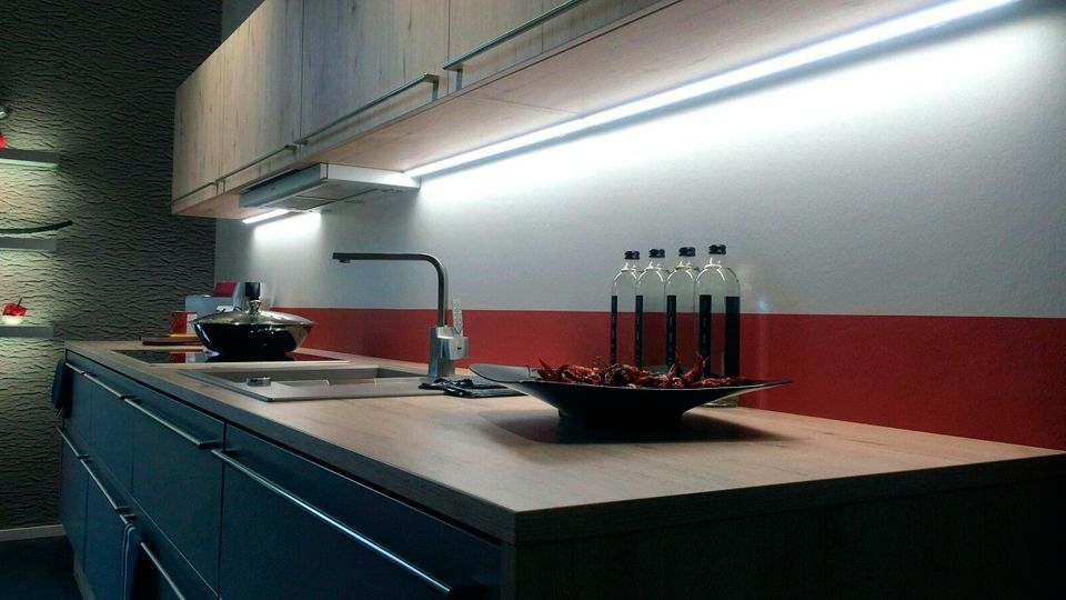 iluminacion-artistica-led-electricidad-jmf