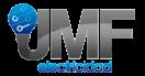 Electricistas en Córdoba | Electricidad JMF